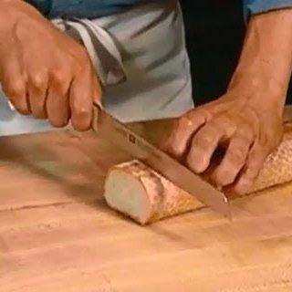 Нож для хлеба (@evgenijshikov)