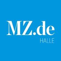 mz_halle