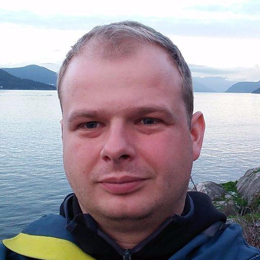 Tomas Kral