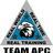 Team APC USA
