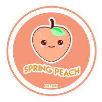 @SpringPeach_ID