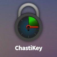 ChastiKey