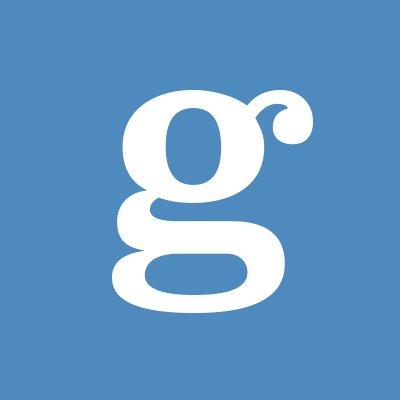 gordongroup