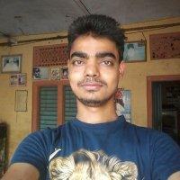 @sukhjaykumar