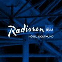 @Radisson_Blu_Do
