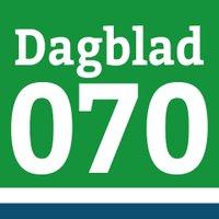 dagblad070