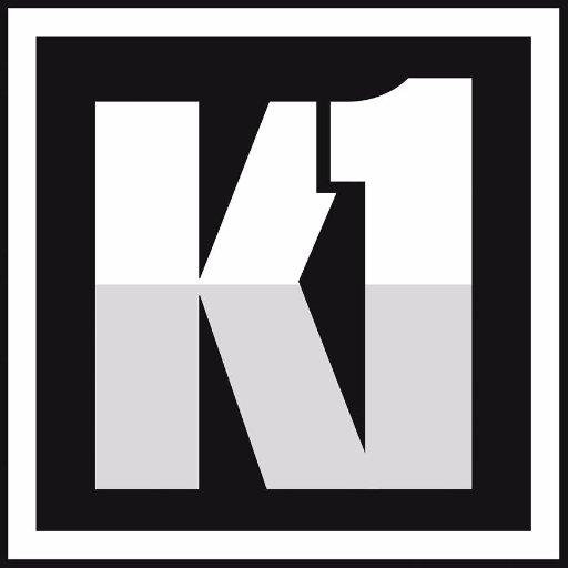 K1 Kommunikationsforening