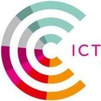 ICT_Campus
