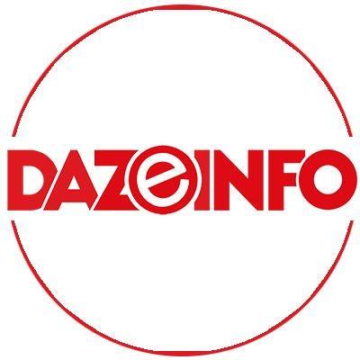 Dazeinfo