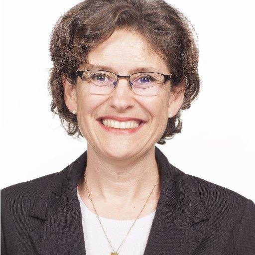Emmanuelle Gehin