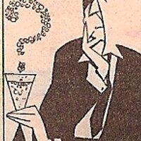 Keith Barker-Main | Social Profile