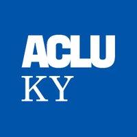ACLU of Kentucky