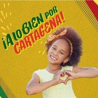 @CartagenAlobien