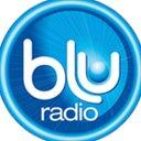 BluRadio Colombia