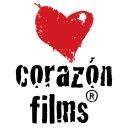 Corazón Films