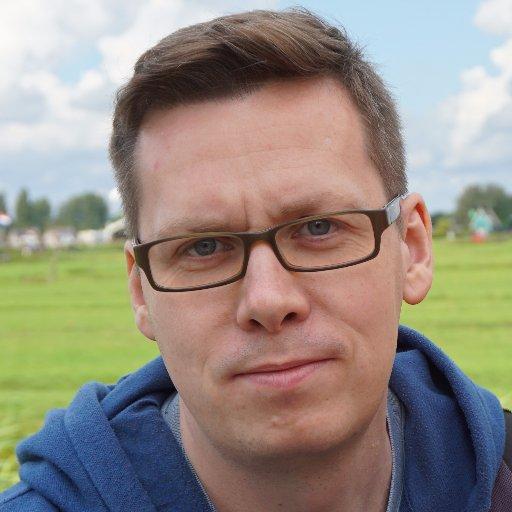 David Ruzicka