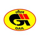 GAIL (India) Limited