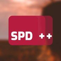 spdplusplus