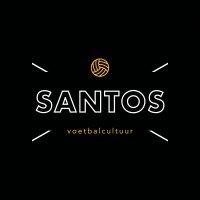 SANTOS_Magazine