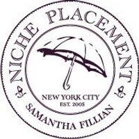 Niche Placement   Social Profile