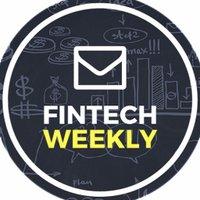 fintech_weekly