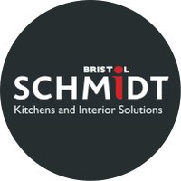 @Schmidt_Bristol