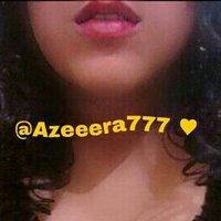 Azeeera777