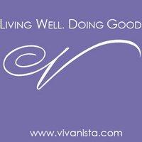 Viva Vivanista | Social Profile