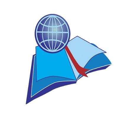 PHL Bible Society