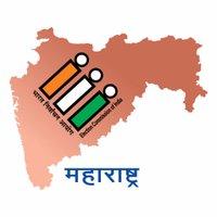 @CEO_Maharashtra