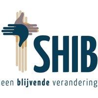 _SHIB