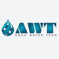 @AquaWaterTech1