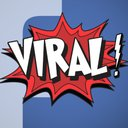 Today's Viral Videos