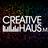 @creativehausmx