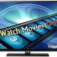Profile picture of Stream Free Movies