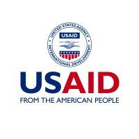 USAIDWBG