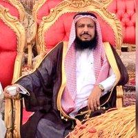 @obaiyanAbdullah