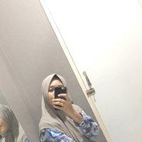 @hafizahanna