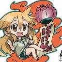 五味 まちと(コロコロコミックにてポケットモンスターを連載中です!!)