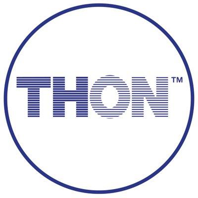 Penn State THON™