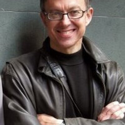 Greg O. | Social Profile