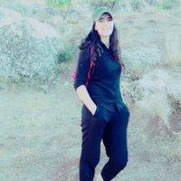 @shouman_ayat