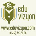 Yurtdışı Eğitim