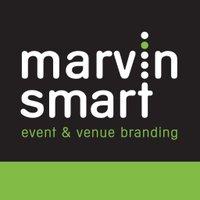 MarvinSmartVC