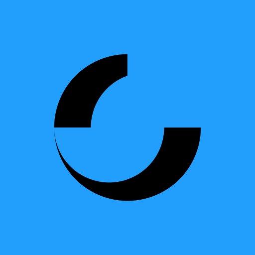 Simogo  Twitter Hesabı Profil Fotoğrafı