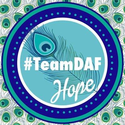 Team DAF