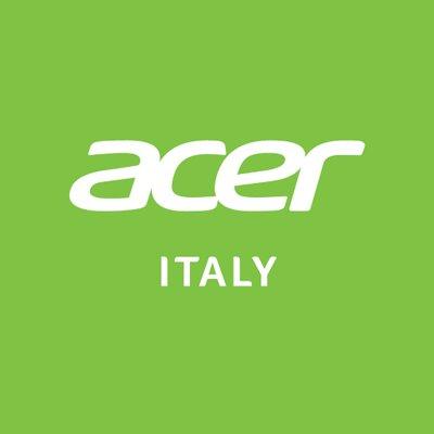Acer Italia
