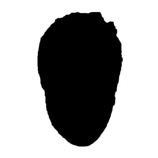 3.Çoğul Şahıs  Twitter Hesabı Profil Fotoğrafı
