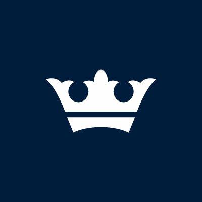 Cox & Kings UK