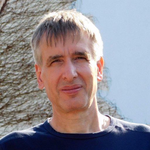 Pavel Jartym